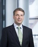 Jörg Behlen
