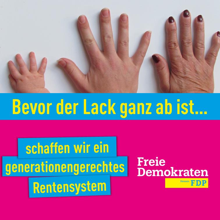 Landesparteitag Rente (9)