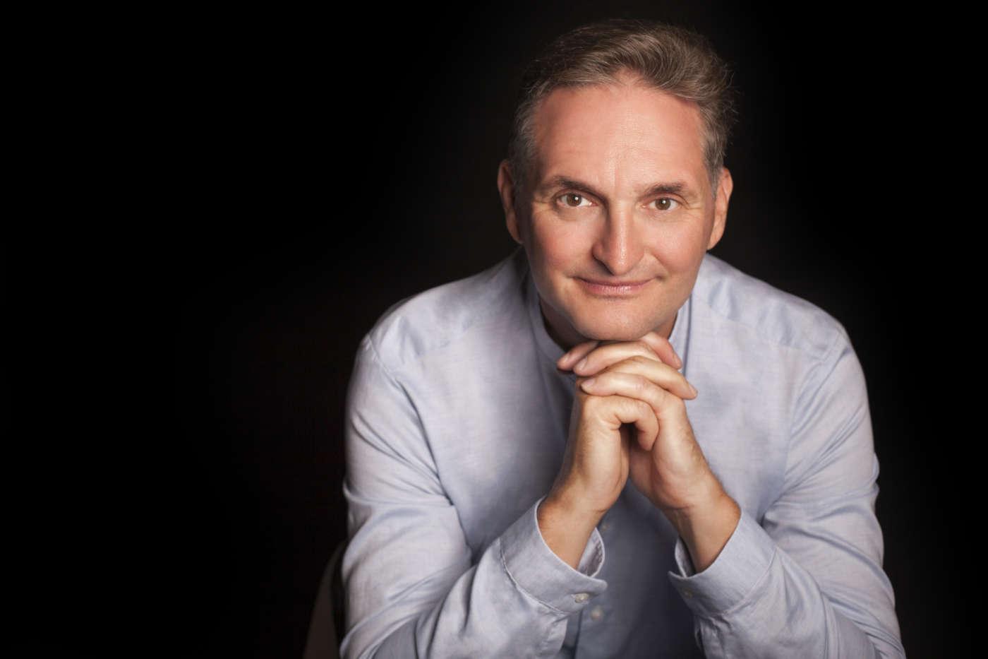 Oliver Stirböck | FDP Hessen